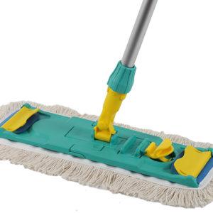 Мопы для сухой уборки